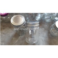 Tinplate and Aluminum Bottle Cap for Cosmetic,Food, Drinks and Other Usage