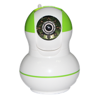 hot sales HD 720P wireless cctv surveillance camera for home
