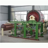 small toilet paper making machine 787