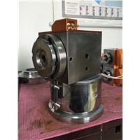 professional manufacturer direct sell wire extrusion mould head
