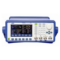 Arbitrary Waveform Generators TFG6900A Series For Sale