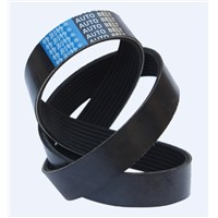 Ribbed Belt/V Belt for Heavy Truck Or Commerical Vehicle