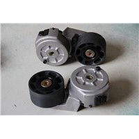 Heavy Truck Auto Part Belt Tensioner