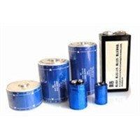 Large Capacitance Super Capacitors ,ultral  capacitors Over 1,000,000 times duty cycles