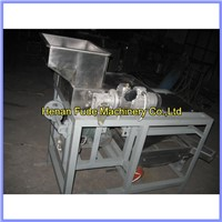 almond stick cutting machine,almond slivering machine