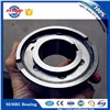 One Way Clutch Ratchet Bearing CSK6202 for Russian