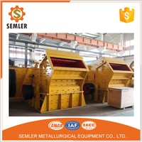 Chinese Wholesale Stone Cutting Machine Rock Crusher