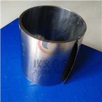 FeCo27(Hiperco27/1J27) Soft Magnetic Alloy