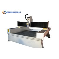 Gauss Stone CNC Engraving Router Machine GS-1325S