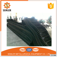 Industrial Large Loading Capacity Conveyor Roller For Bulk Materials