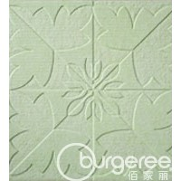 polyester acoustic panels-embossing series