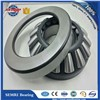 TFN Discount High Perfomance Machineries Thrust Roller Bearing 29413 EM