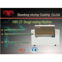 HWT-150III Dough Making Machine