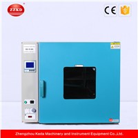 Lab Chemical Blast drying oven