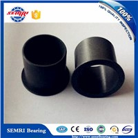 Long Working Life Rubber Bushing Split Sleeve Bearing Roller Ball Bearing