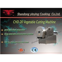 HWT-20iii Dough Maker  machine