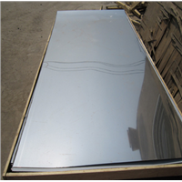 China decorative material stainless steel sheet and plate with prime quality aisi201 304 316