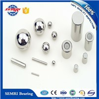 Bearing Steel Ball/ Needle for Bearing