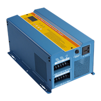 PSB Plus Series+ Sinewave Hybrid Inverter 1KW to 6KW