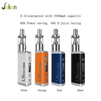 Wholesale electronic cigarette healthy smoking electronic cigarette saudi arabia