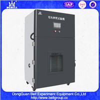 Battery Simulate Crush Performance Test Machine BE-8101 Battery Crush Testing Machine