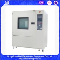 IEC60598 Blowing Sand and Dust Test Chamber