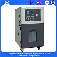 Temperature Control Battery Short-Circuit Tesing Machine Safety Testing Equipment