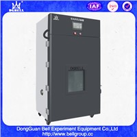 Vehicle Battery Drop Safety Test Machine Battery Performance Safety Testing Equipment