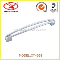 Zinc Alloy Home Furniture Handles