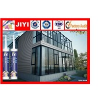 construction grade silicone sealant for construcstion materials and building accssories