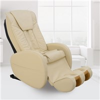 massage chair US1001