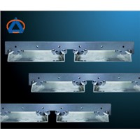 Aluminum Ceiling Panel CMD-C001