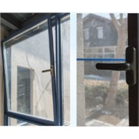 GM-C85 Insulation Window