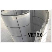 Sell VETEX Compound Screen Mesh