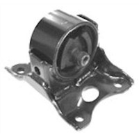 Transmission Engine Motor Mount - Replaces OE# 11220-31U00, 1122031U00