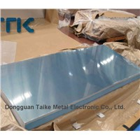 2011 Alloy Aluminum Sheet for Windows /Doors Frame (2011)