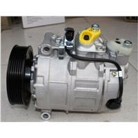 Auto Air Compressor for 4E0260805F