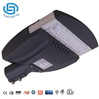 China Outdoor Modular Designed LED Street Light 30W For Public Lighting Aluminium 120lm/w Price