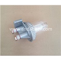 Diesel filter For FAW Truck 1105010-15