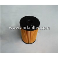 Fuel filter For HINO S2340-11800