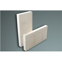 HCS-23 Calcium Silicate Insulation Board