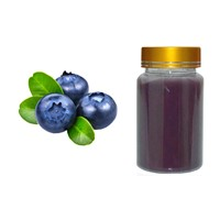 Blueberry Extract, bilberry Extract, Bilberry extract, Anthocyanin, Vaccinium Uliginosum L