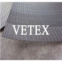 Sell VETEX Mine Sieving Mesh