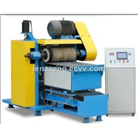 Stainless Steel Pipe Mirror Polishing Machine