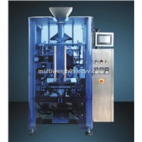Vertical Packing Machine, Automatic Weighing Packaging Machine, Vertical Form Fill Seal Machine Vffs