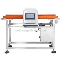 metal detector for food,industrial metal detector,metal detector machine