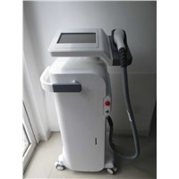 808 Painless Laser Hair Removal Apparatus