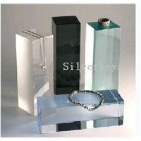 Custom Made Professional Jewellery Store Display Stands