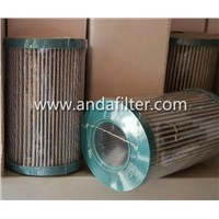 Hydraulic filter For Kalmar 923855.1183