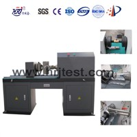Valves/Screwdriver/Solid/Open-end Wrench Torsion Testing Machine